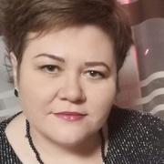 Светлана 45 Тацинский
