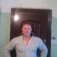 виталий, 36 лет, Телец, Юрьев-Польский