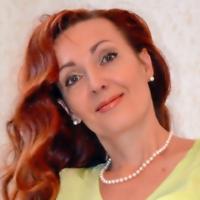 Элина, 50 лет, Рыбы, Кострома