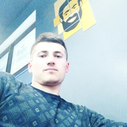 Baxrom Asatillayev 24 Санкт-Петербург