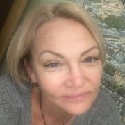 Наталья 52 Краснодар