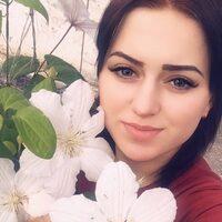 Ира, 25 лет, Овен, Симферополь