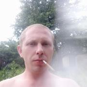 Сергей 31 Ингулец