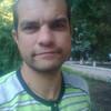 Юрий, 29, г.Новомиргород