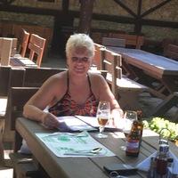 Людмила, 55 лет, Близнецы, Чебоксары