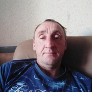 Виктор 48 Ярославль
