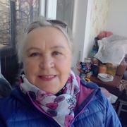 Екатерина 70 Киев