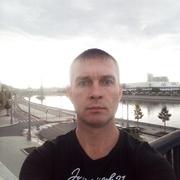Александр 37 Москва