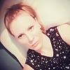 Оксана, 36, г.Мары