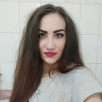 Марина, 32 года, Водолей, Харьков