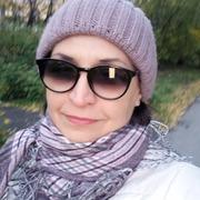 Нина 53 Екатеринбург