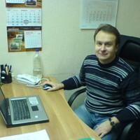 Валерий, 55 лет, Дева, Харьков