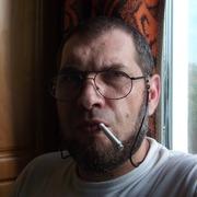 Евений, 49