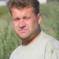 Сергей, 43 года, Весы, Барнаул