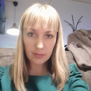 Ирина 35 Йошкар-Ола