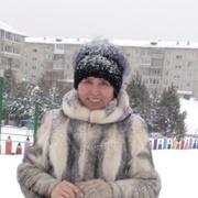 Маша 52 Красноярск
