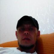 Санек 36 Монино