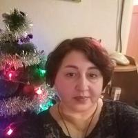 Ольга, 42 года, Рак, Набережные Челны