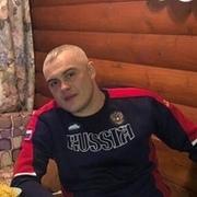 Александр 38 Иркутск