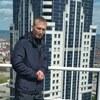 Максим, 31, г.Грозный