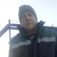 Александр, 49 лет, Скорпион, Усинск