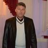 Александр, 54, г.Вознесенск